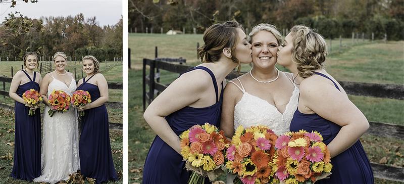michelle & bob wedding-6691.jpg