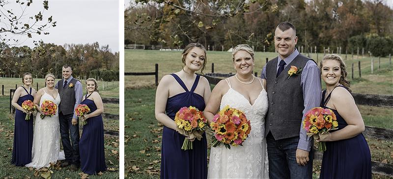 michelle & bob wedding-6700.jpg