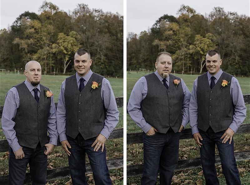 michelle & bob wedding-6714.jpg