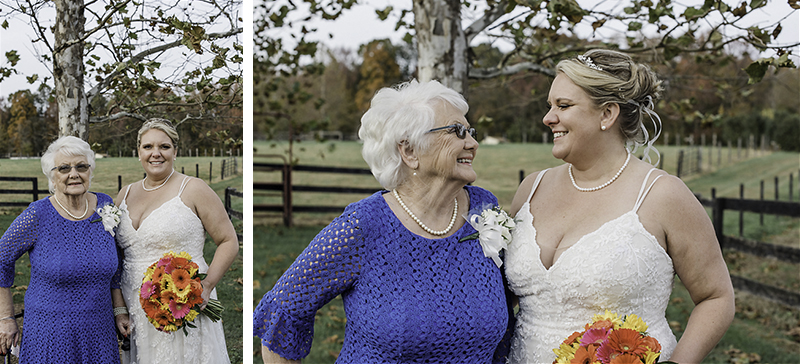 michelle & bob wedding-6725.jpg