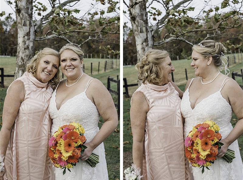 michelle & bob wedding-6760.jpg