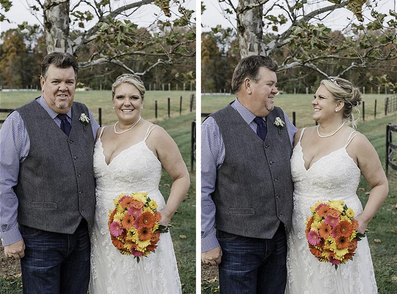 michelle & bob wedding-6772.jpg