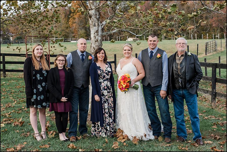 michelle & bob wedding-6803.jpg