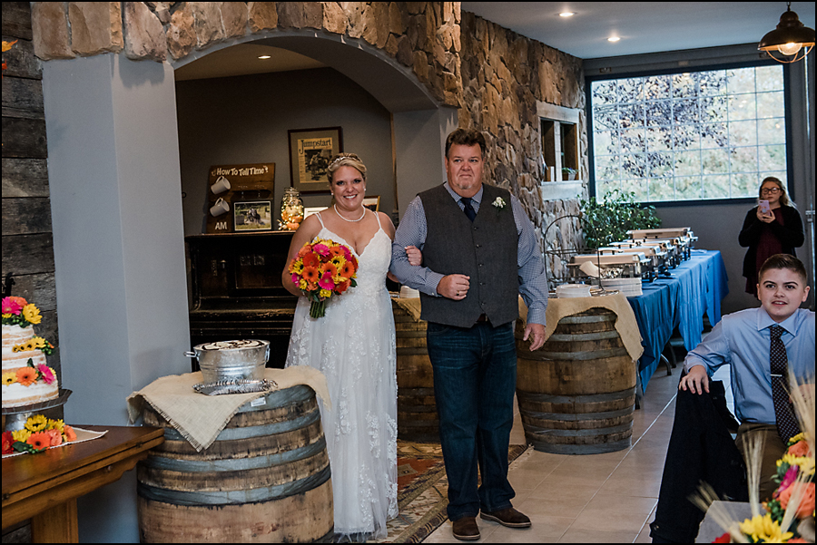 michelle & bob wedding-6832.jpg