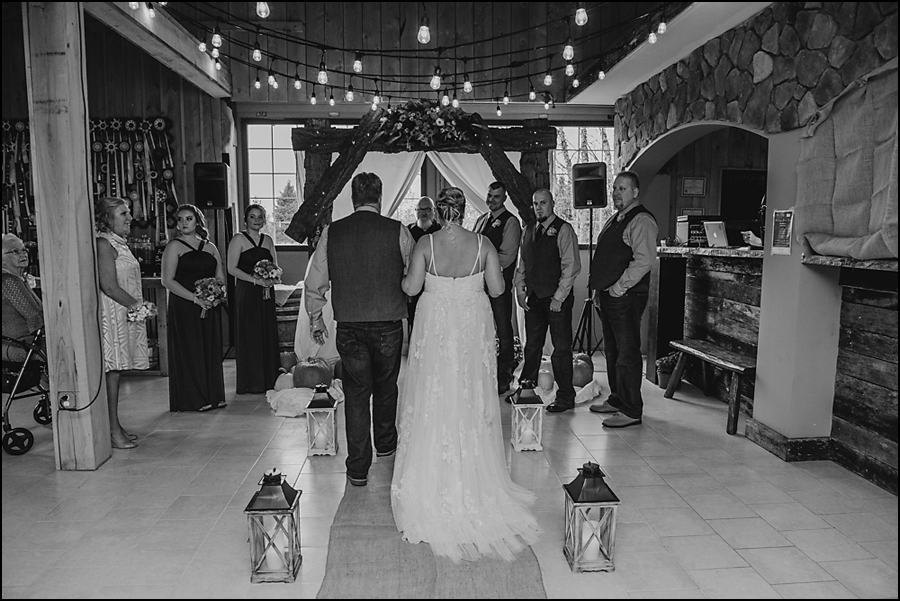 michelle & bob wedding-6835.jpg