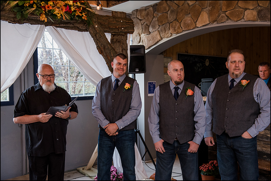 michelle & bob wedding-6834.jpg