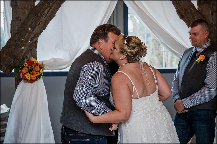 michelle & bob wedding-6838.jpg