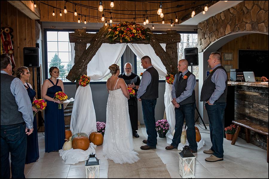 michelle & bob wedding-6843.jpg