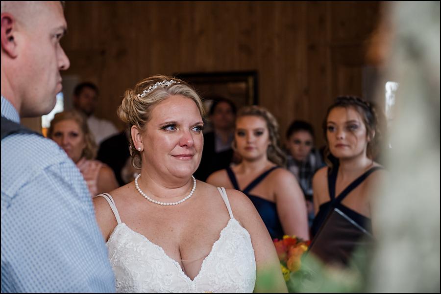 michelle & bob wedding-6846.jpg