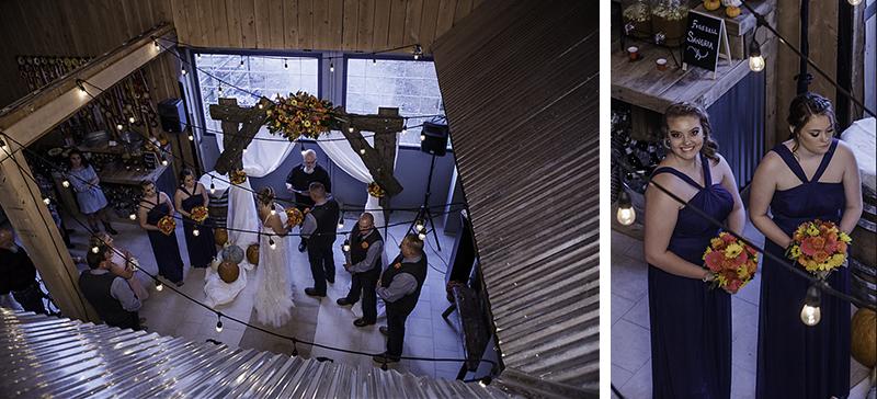michelle & bob wedding-6854.jpg