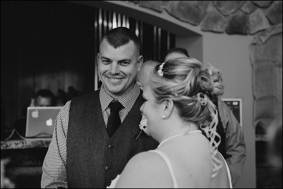 michelle & bob wedding-6847.jpg