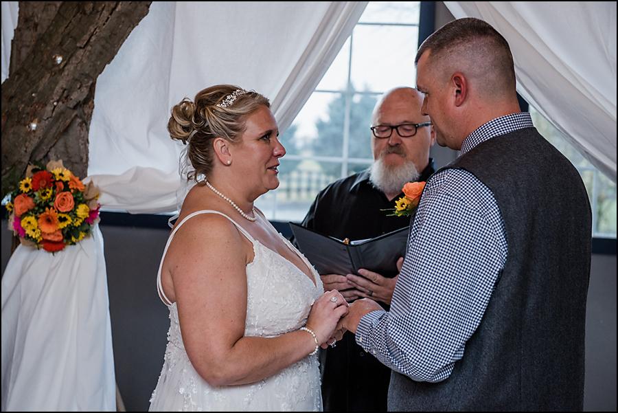 michelle & bob wedding-6866.jpg