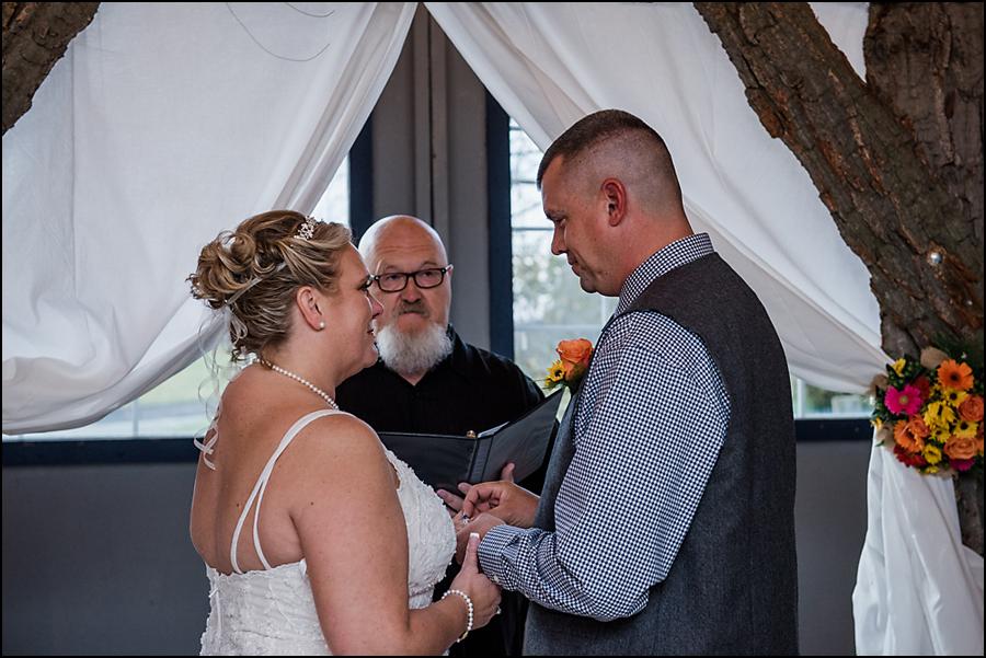 michelle & bob wedding-6860.jpg