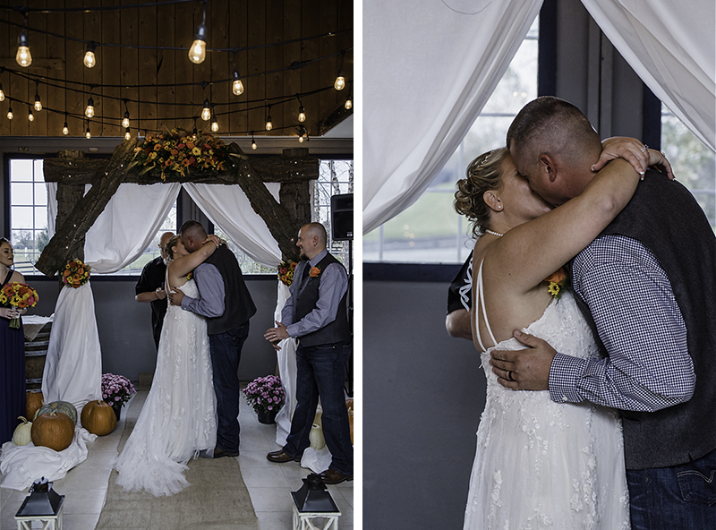 michelle & bob wedding-6874.jpg