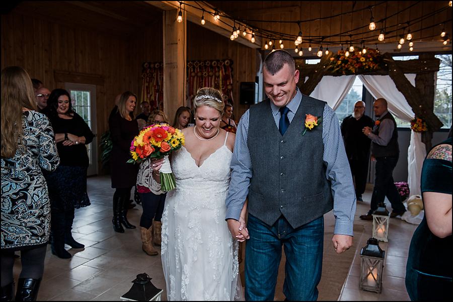michelle & bob wedding-6880.jpg