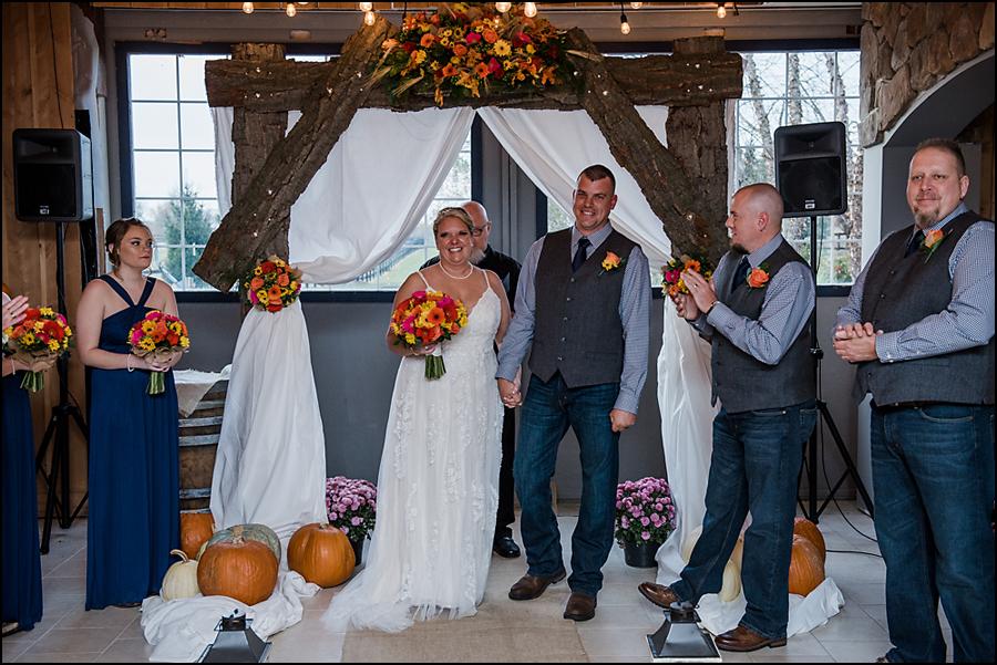 michelle & bob wedding-6877.jpg