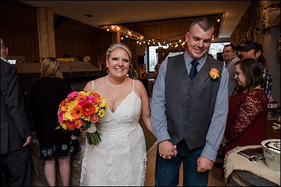 michelle & bob wedding-6881.jpg