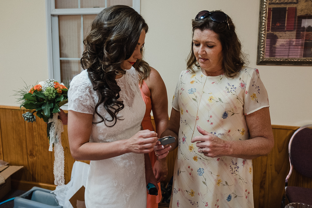 leslie & christine wedding-37.jpg