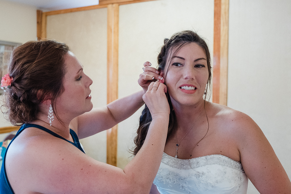 leslie & christine wedding-54.jpg