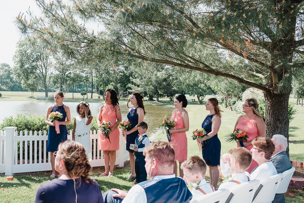 leslie & christine wedding-91.jpg