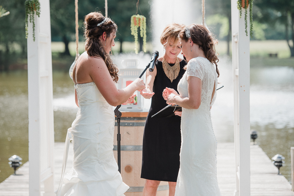 leslie & christine wedding-118.jpg