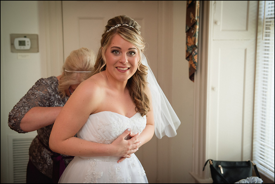 jillian & brandon wedding-1105.jpg