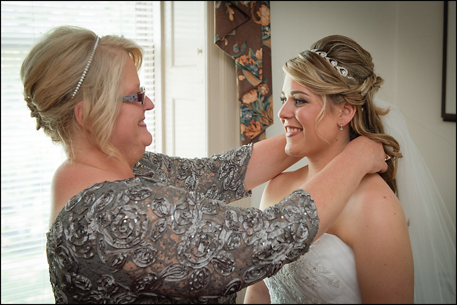 jillian & brandon wedding-1125.jpg
