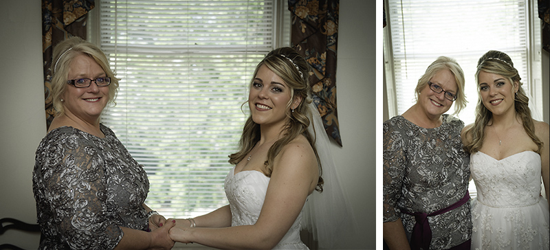 jillian & brandon wedding-1141.jpg