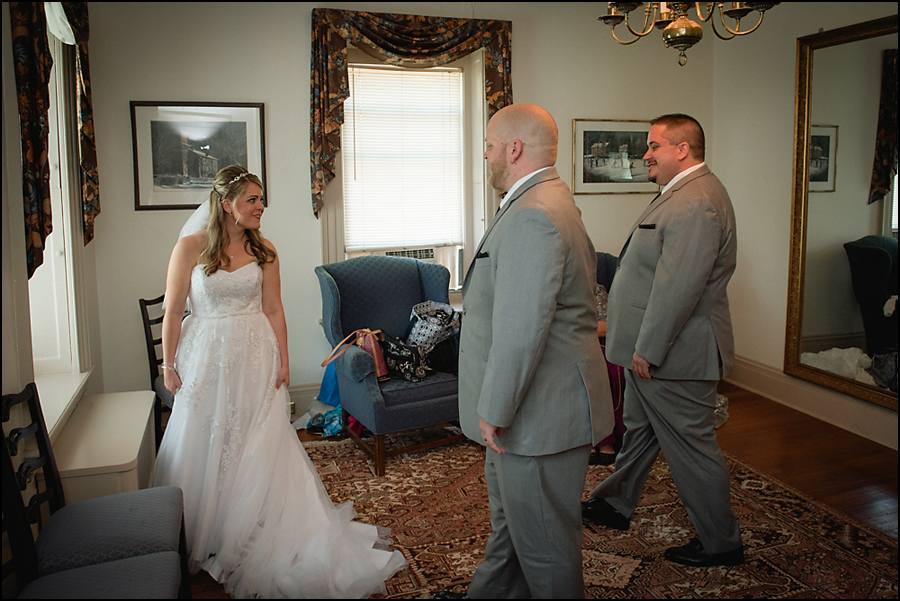 jillian & brandon wedding-1155.jpg