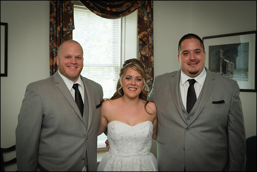 jillian & brandon wedding-1164.jpg