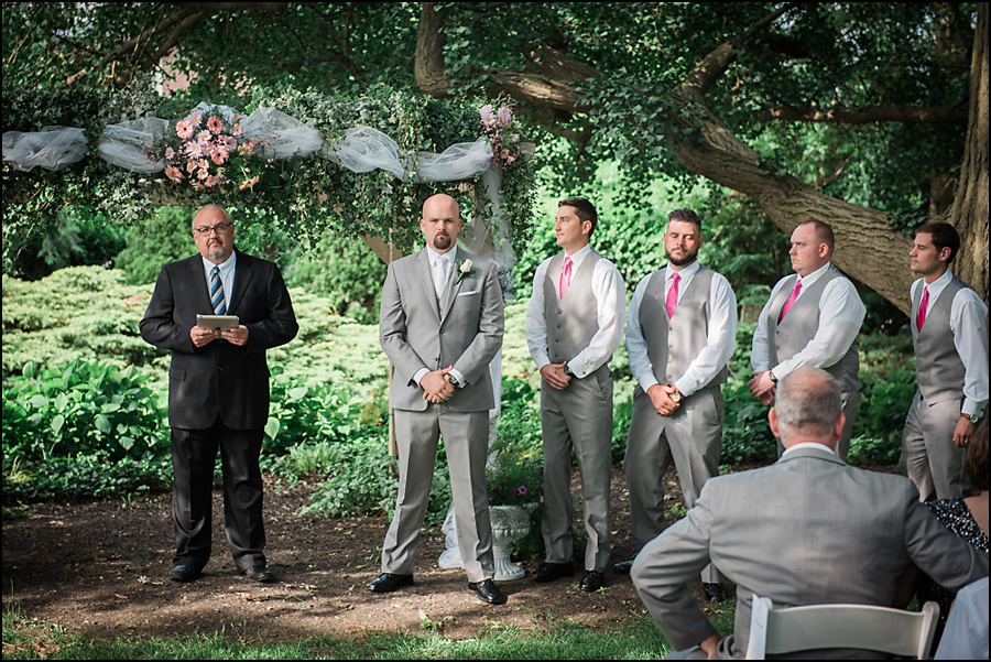 jillian & brandon wedding-1180.jpg