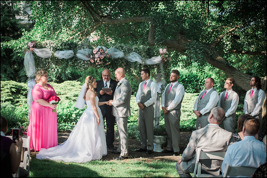 jillian & brandon wedding-1320.jpg