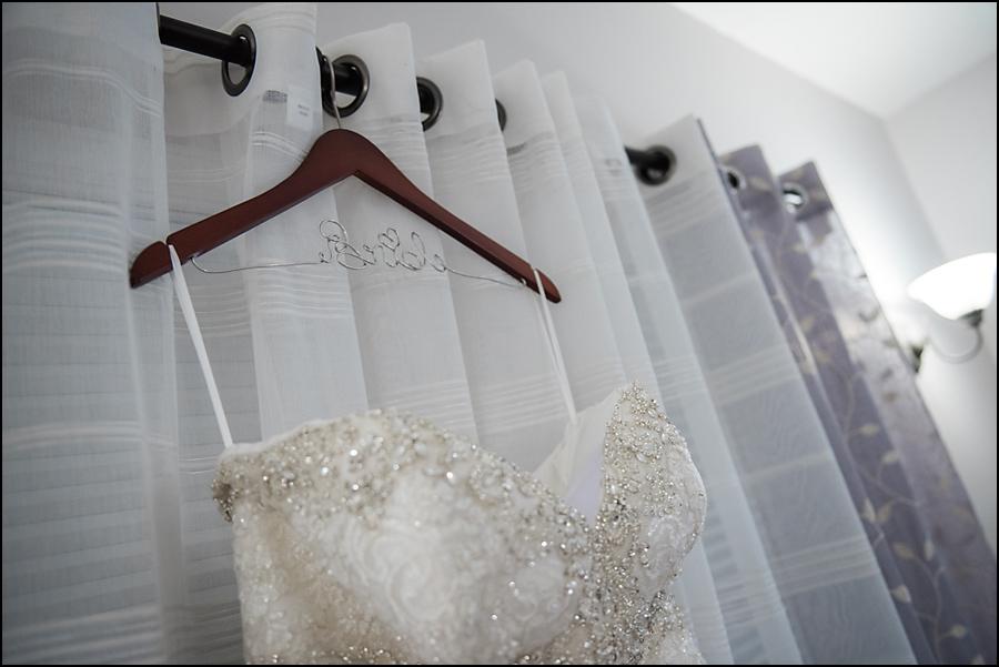 christina & brandon wedding-0061.jpg