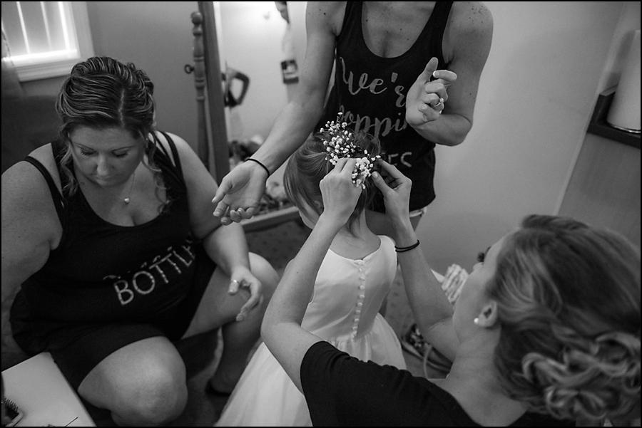 christina & brandon wedding-0065.jpg