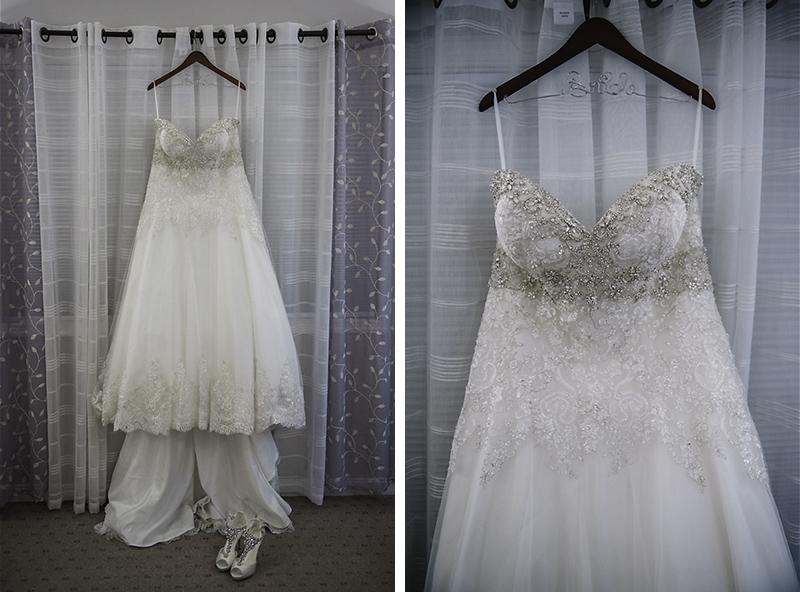 christina & brandon wedding-0067.jpg
