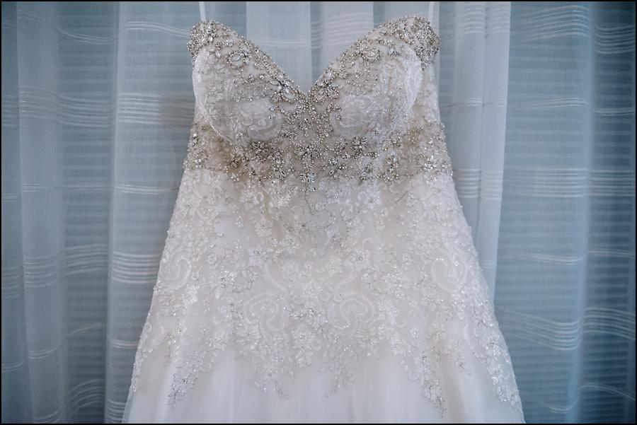 christina & brandon wedding-0066.jpg