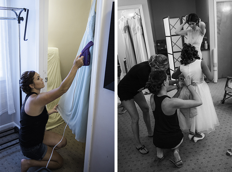 christina & brandon wedding-0075.jpg