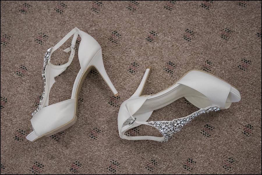 christina & brandon wedding-0078.jpg