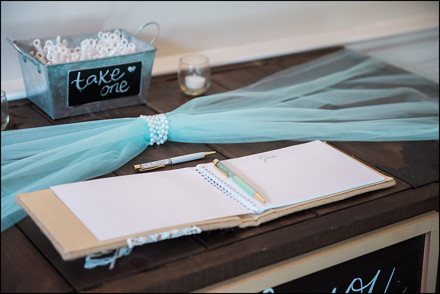 christina & brandon wedding-0091.jpg