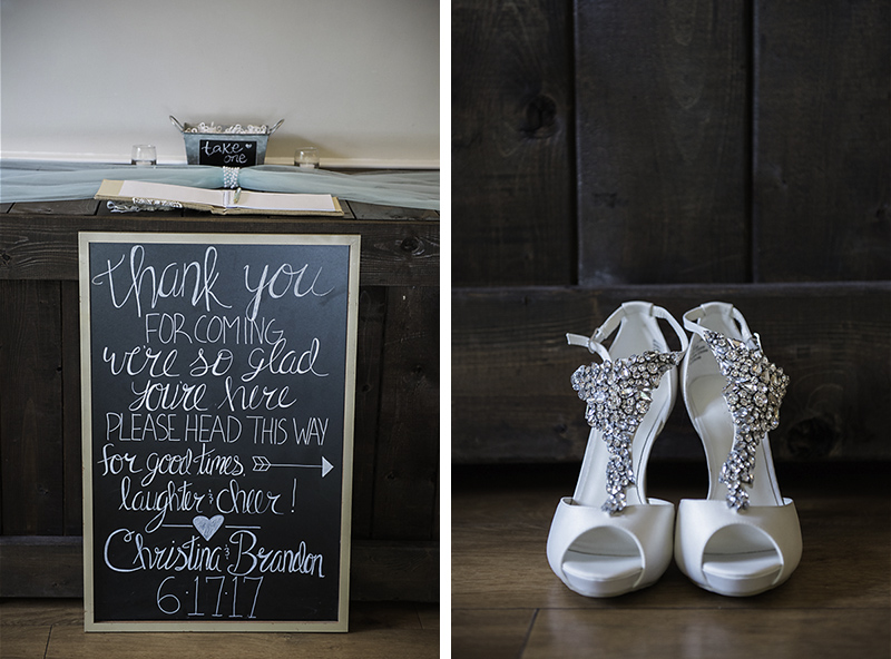 christina & brandon wedding-0094.jpg