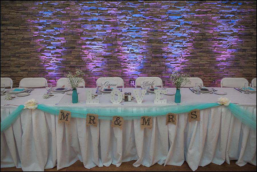 christina & brandon wedding-0124.jpg