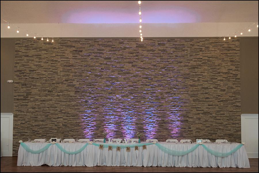 christina & brandon wedding-0122.jpg