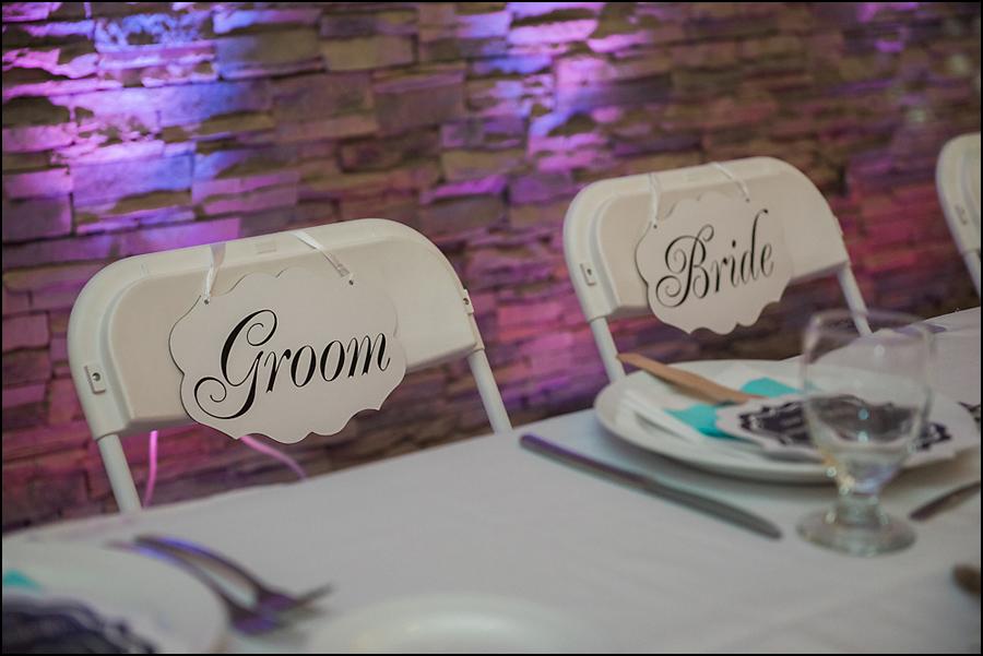 christina & brandon wedding-0125.jpg
