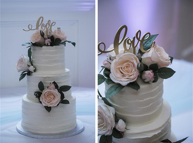 christina & brandon wedding-0130.jpg