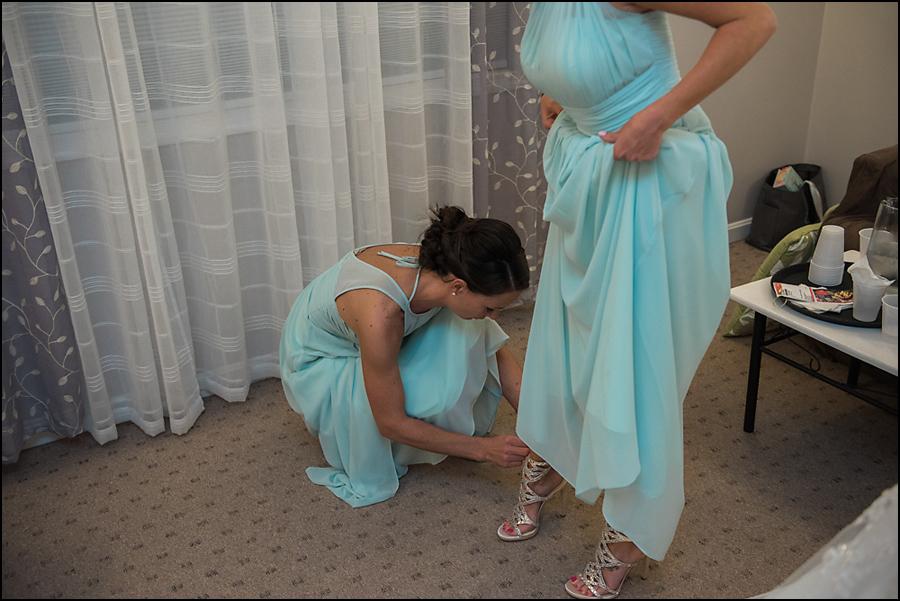 christina & brandon wedding-0131.jpg