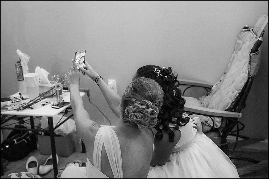 christina & brandon wedding-0138.jpg