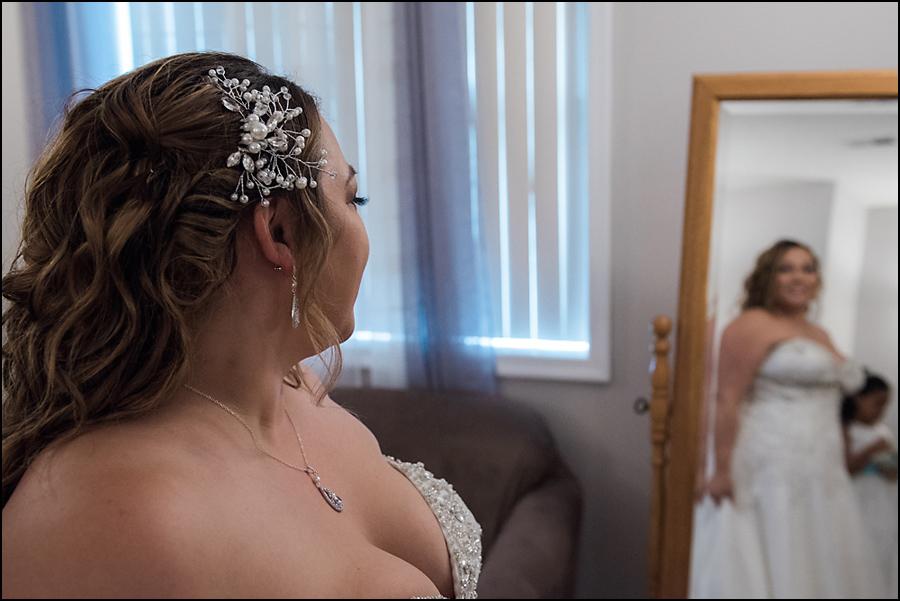 christina & brandon wedding-0135.jpg