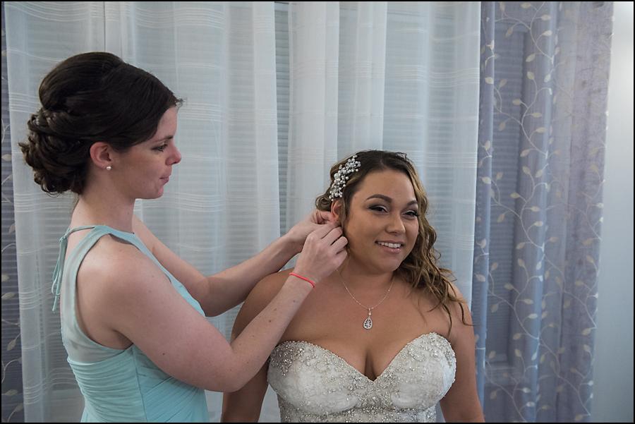 christina & brandon wedding-0141.jpg