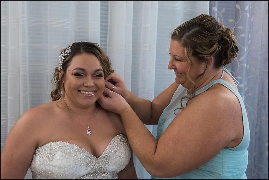 christina & brandon wedding-0143.jpg