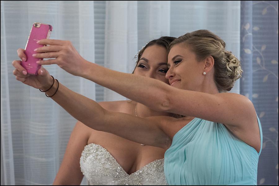 christina & brandon wedding-0146.jpg
